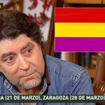 "Joaquín Sabina: ""Yo soy republicano"". #L6Nsabina http://t.co/FHYYa9Ljf2"