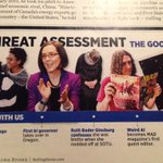 Whew - @rollingstone's Threat Assessment chart deems my temporary job as MAD editor to be a relatively GOOD thing! http://t.co/9SalOSF73q
