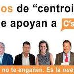 Dicen que son de centro izquierda pero los apoya la derecha ¿Raro verdad? #UTNLaPizarraDeAlbert http://t.co/Uu3M3T16Hg