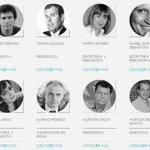 ¿Te gusta Ciudadanos? Pues súmate a Alfonso Rojo, Isabel San Sebastián, Arcadi Espada… #UTNLaPizarraDeAlbert http://t.co/cFRWHhk6dv