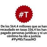 Para cuando uno con pizarra d programa d #Justicia d partidos ??? @UnTiempoNuevoTV @SandraBarnedaa Mucho q preguntar http://t.co/eoB5PH3sir