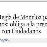 Ciudadanos nos quiere vender que son el #Podemos sensato ???????????????? #UTNLaPizarraDeAlbert http://t.co/NtKvrAPUuh http://t.co/ppR85Wxo0y