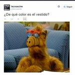 #elvestidodaltonico pero? Azul blanco, negro dorado? #TheDress #L6N #L6Nsabina #almeria @JuanfraEscudero despiertaaa! http://t.co/IIuyYaLOSd