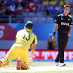 We believed we could win it, claims Clarke - http://t.co/qQ3PeIbPec #CWC15 #AusvNZ http://t.co/gl5jclOJUh