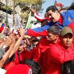 #Maduro anuncia que exigirá visado a los ciudadanos de Estados Unidos http://t.co/nnjx7p9uQW http://t.co/wAsuH3kFR0