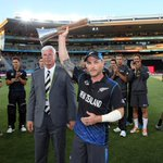 New Zealand through to quarter-finals in nail-biter - http://t.co/AIcl5yyLRW #CWC15 #NZ http://t.co/wanJ2R8Nw7