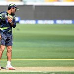 Defiant Misbah likens start to that of 1992 - http://t.co/TAEwIfNER3 #CWC15 http://t.co/WGnS8THPnj