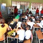 #Monagas #Maturín Monagas Preventiva ha beneficiados más de 180 escolares en La Cruz http://t.co/5zejOWeKYy http://t.co/Hw7XrbhVVe