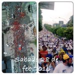 @GenPenaloza @LucioQuincioC DIFERENCIAS DE LA VENEZUELA Q QUEREMOS VIVA EL TACHIRA VIVA VENEZUELA DEMOCRATICA http://t.co/EF58yTRHKM