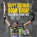LALA Lets Do This Again #PAKvZIM #CWC15 http://t.co/5UO0ixjAXq