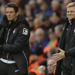 REACTION: Jason Tindall urges #afcb to keep belief & confidence following #brfc draw: http://t.co/QlcES6WluN http://t.co/BgyykIVmaT
