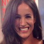 Una abogada opta a alcaldesa de Madrid por Ciudadanos http://t.co/X3rnrwnNAh Rivera elige candidatos antes que el PP http://t.co/lXQWTOLaZx