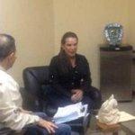 #Monagas #Maturín Diputado Bernal coordina con alcaldesa Trejo intervención de Polimaracaibo http://t.co/PXBGQa3Q5W http://t.co/BcxReBsaRW