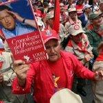 #Monagas #Maturín Pueblo ratifica apoyo a la Revolución Bolivariana con marcha antiimperial... http://t.co/mOW8cwnomt http://t.co/qiAYlH5x11