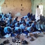 SS1, Government Secondary School, Hardawa, Bauchi State, Nigeria. http://t.co/0WNcnNGAOE