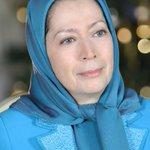 #MaryamRajavi:Islamic fanaticsm is an aggressive portent that was born in #Iran W the rise 2power of the Mullahs #IWD http://t.co/fb182KnRS6