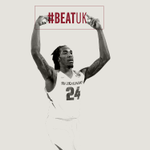 One hour. #BeatUK http://t.co/fxHU4a9Ap0