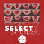 Get #selected tonight for #SelectSaturdays at SteamMiami - Doors open at 11PM #miami #downtown #party #wynwood http://t.co/3B5Nw6v6i0