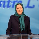 #Iran-ian reg's spreading extremism is the root of the problem &the most dangerous strategic threat #IWD #IWD2015 http://t.co/1WJUUWjJvT