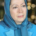 #MaryamRajavi:To end the vicious cycle of violence and bloodshed in #Iraq,evict #Iran-ian regime.#IWD #IWD2015 #Women http://t.co/KN5pNgRfXI