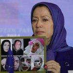 SOS! Støt #MaryamRajavi`s Kvinde Bevægelse mod Anti Kvinde Terror Regime i #Iran #IWD #IWD2015 #Women #dkpol @um_dk http://t.co/HFDFCEyUdP