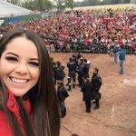 #corazonMASgrande ❤️❤️❤️ @multimediostv http://t.co/5Z3J6hOM4W