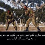 Point to be Noted! @TheRealPCB @MisbahulSkipper @SAfridiOfficial @Pakistan_Army @AsimBajwaISPR #Pakistan http://t.co/UVgagp7clR