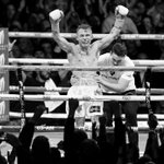 Congratulations to @RealCFrampton #FramptonVsAvalos undefeated Super Bantamweight Champion tonight in #Belfast http://t.co/9Rf7bln7ZJ