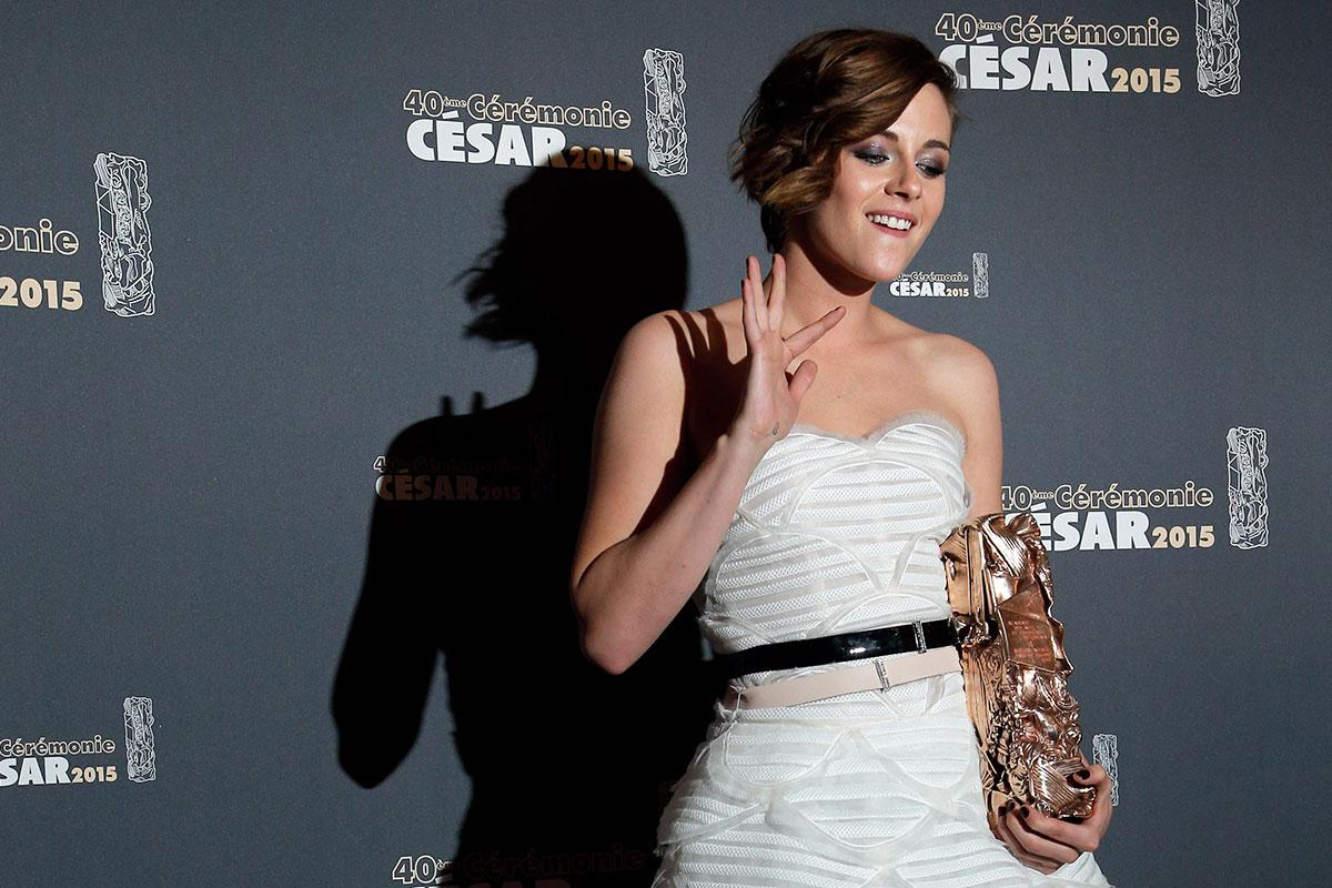 Kristen Stewart continues on her own path with new Kelly Reichardt film  http://t.co/px5QZZ3Pi5 http://t.co/BBzFijDcF4