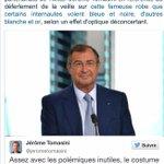 Twitter, cest temps réel, public, distribué et plein de petits comiques #Bouygues http://t.co/OAoAs3xv24 http://t.co/IrDWJVLu81
