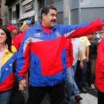 Pdte @NicolasMaduro anunció visado obligatorio para todo ciudadano estadounidense que visite Venezuela http://t.co/wvckVfw3pz
