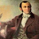 Pdte. @NicolasMaduro: Un día como hoy en 1761 nació en la Guaira, José María España, precursor de la independencia http://t.co/rYtN41MNIB