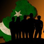 UNDP to launch report on youth http://t.co/Pr9poPGT22 #Pakistan http://t.co/05aJVKd4XK
