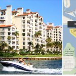 In photos: America's top-earning zip codes http://t.co/SIuCvLscq3 http://t.co/cfXhN3yH8R