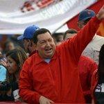MUY BUENA PDTE.. .@NicolasMaduro AL IMPERIO NI AGUA.... HASTA LA VICTORIA SIEMPRE !!!. .@SandraBriceno1 http://t.co/2M5rGcG7OI
