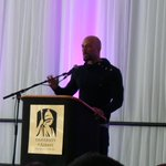 """""""To reach greatness, you need to find your path, believe in your path, & live in your path"""" @Common @UAlbanySA http://t.co/psfJTeisBn"""