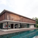 A House Designed For A Swiss Family Living In Thailand http://t.co/9UEUKau3ZO #architecture #thailand #housedesign http://t.co/jcYwEDzwxW