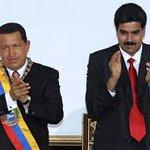 MUY BUENA PDTE.. .@NicolasMaduro AL IMPERIO NI AGUA.... HASTA LA VICTORIA SIEMPRE !!!. .@SandraBriceno1 http://t.co/gtQ6ZfsAIm