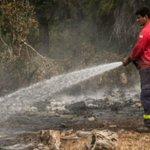 Argentina: destituyen a alto cargo por gran incendio en Patagonia http://t.co/9CetKd2N9A http://t.co/vMl5OqyBxG