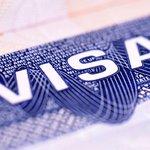 Aprobado: todo gringo que quiera ingresar a #Venezuela deberá solicitar una #Visa http://t.co/Sky2GNbwU4 http://t.co/TzskeZTKdG
