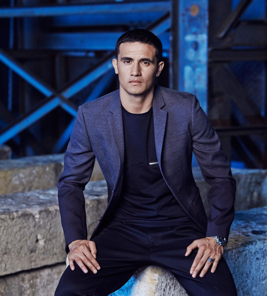 We are hugely excited to announce we're publishing @Tim_Cahill's autobio in late 2015! #KingCahill #CahillMemoir http://t.co/KwliTx7bid