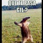 """@elcosodelapizza: Putean a un amigo tuyo y vos: http://t.co/HhxmV5cdL5"" @leoonunez  remil tuyo jajjja"