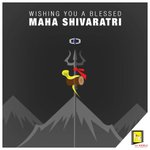 RT @14reelsofficial: May Lord Shiva keep you all blessed!