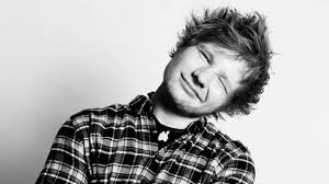 It iSNT ANOTHER 30 MINUTES TIL MIDNIGHT BUT HAPPY 24TH BIRTHDAY ED SHEERAN