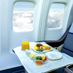 """@NDTVFood: Why does in-flight food taste so odd? http://t.co/N3GskTDdtM"