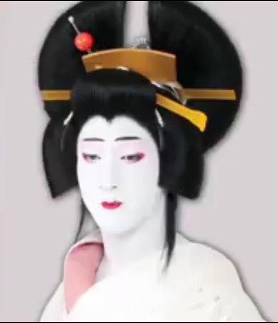 中村隼人の画像 p1_35