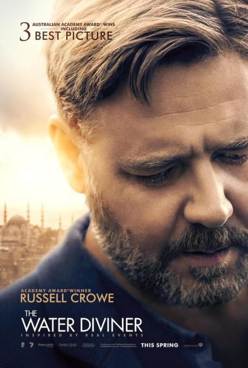 RT @CARTELMANIA_es: Como si Russell Crowe no tuviese ya un buen CARUTÓN (y como si no hubiésemos visto ya el poster de 'Un buen año') http://t.co/Wrf9sEeVLt