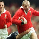 RT @rbs_6_nations: Gareth Thomas' selection for the #TopMoment, take your pick #rbs6nations @Tissot_Sport http://t.co/tbsoSdHl6o http://t.c…