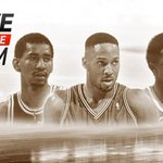 Legends, Community Challenges and so much more, have you experienced #LUT in NBA Live 15? http://t.co/Vt34r290ux