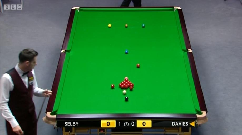 watch welsh open snooker live